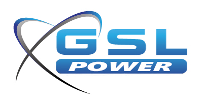 GSL Power Ltd - Power Distribution Specialists